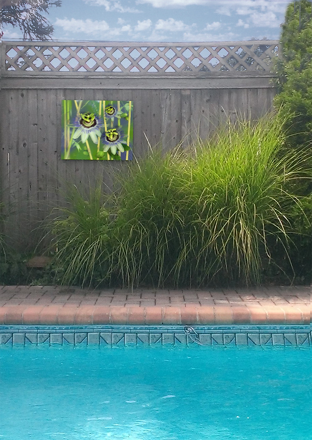 2014-08-ahern-aluminum-painting-pool-15x72